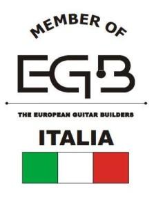 EGB Italia